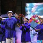Mutya ng Batangas 2014 (7)