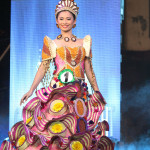 Mutya ng Batangas 2014 (9)