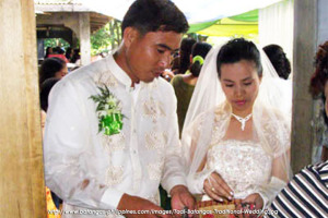 Taal-Batangas-Traditional-Wedding