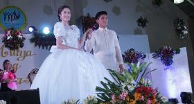 Mutya ng Lipa 2015 Coronation Night (24)