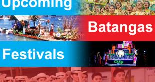 2015-02-27 Upcoming Batangas Festival