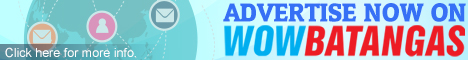 Click here to know how to advertise on us...