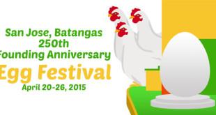 2015-04-24 Egg Festival