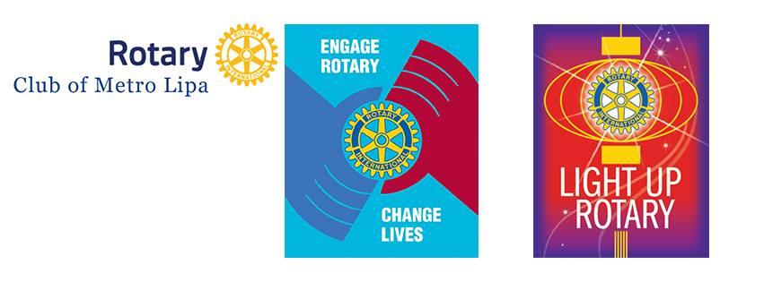 10 Rotary Club of Metro Lipa1