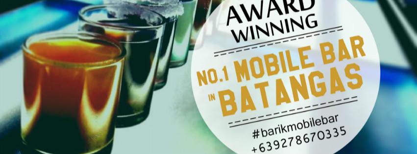 14 Barik Mobile Bar3