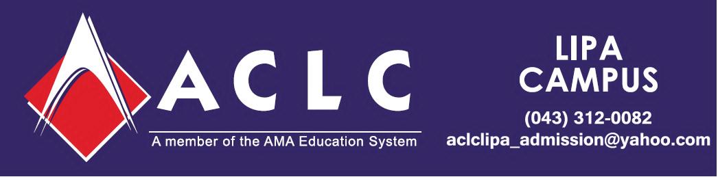 19 ACLC Lipa2