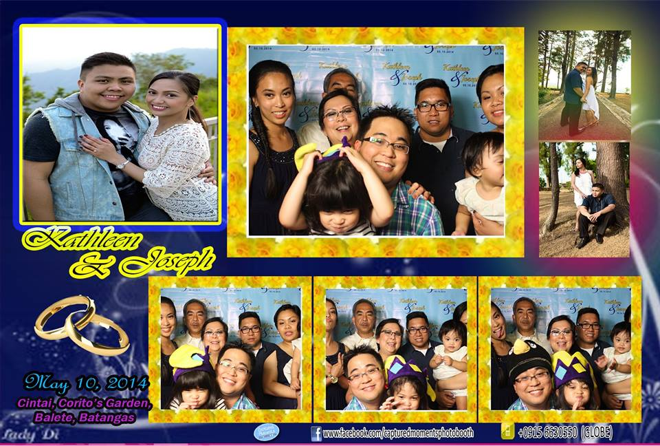 24 Captured Moments-Photobooth1