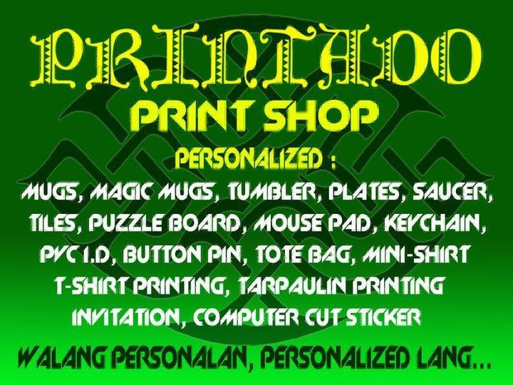25 Printado Printshop2