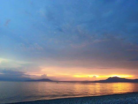 28 Punta Malabrigo Beach Resort3