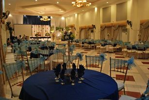 29 Ginazel's Catering Services2