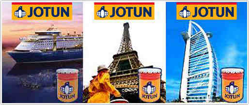 32 Jotun Phils. Inc.