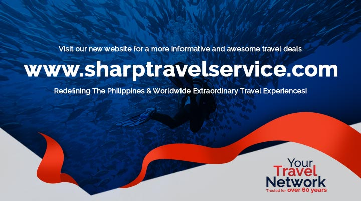 33 Sharp Travel Service (Phils.) Inc2
