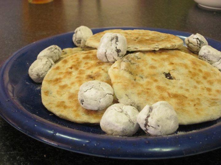49 Tita's Delight Bibingka and Pastries1