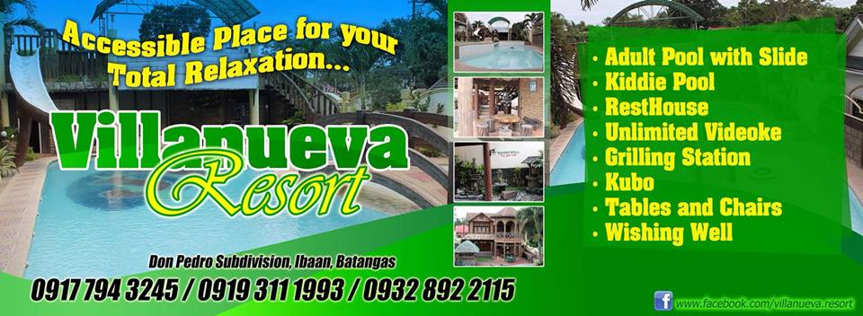 57 Villanueva Resort 3