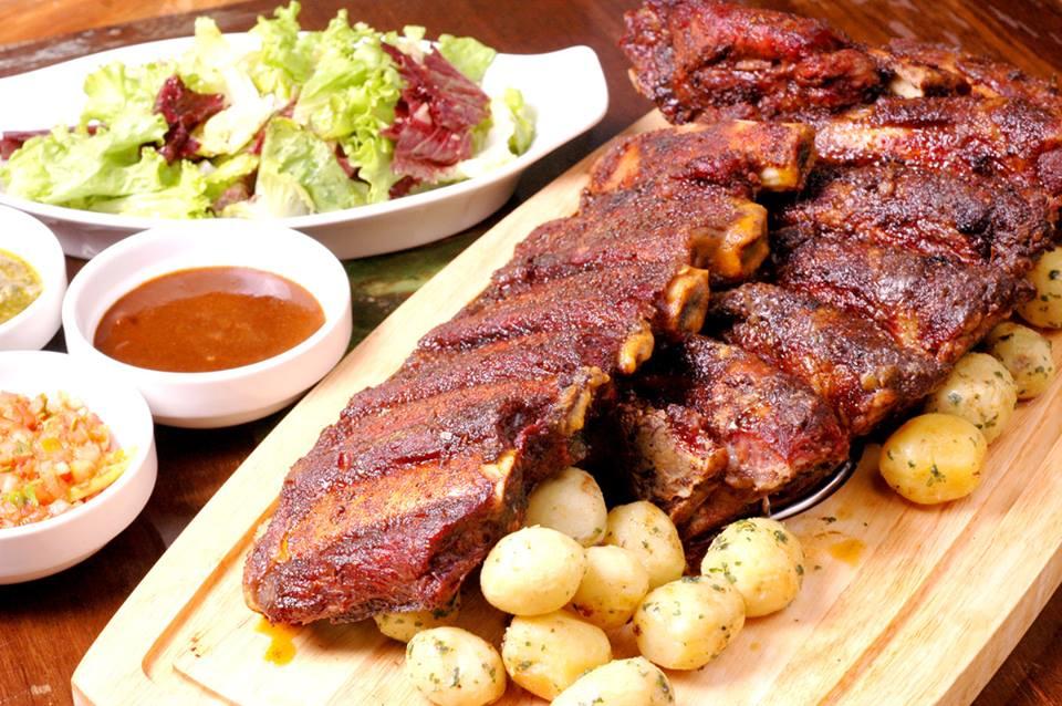 61 Uncle Cheffy Kuse Ala Fiesta Restaurant 2