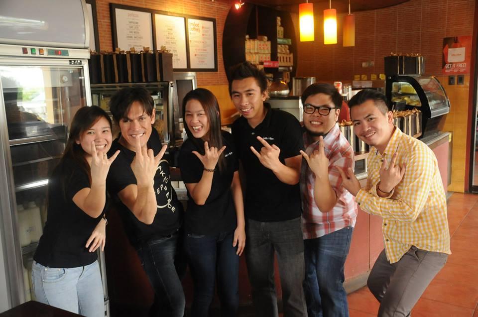 7 Cafe de Lipa1