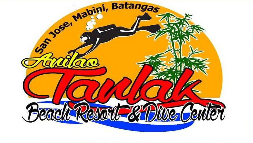 70 Anilao Tanlak Beach Resort