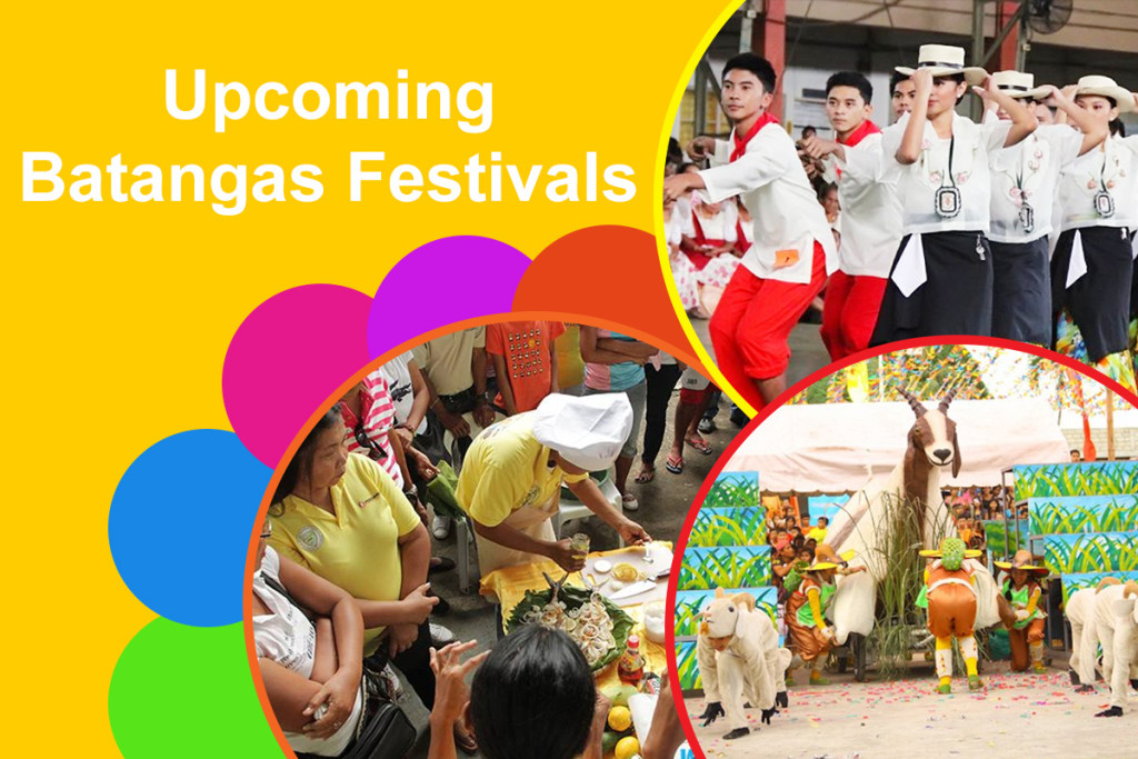 2015-07-17 Upcoming Batangas Festivals