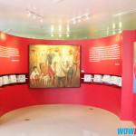Museo ni Miguel Malvar (1)