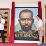 Museo ni Miguel Malvar (10)