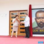 Museo ni Miguel Malvar (4)