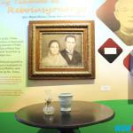 Museo ni Miguel Malvar (8)