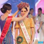 Mutya ng Batangas 2015 Grand Coronation Night (1)