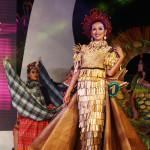Mutya ng Batangas 2015 Grand Coronation Night (10)