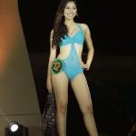 Mutya ng Batangas 2015 Grand Coronation Night (100)