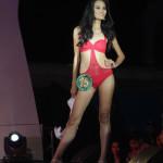Mutya ng Batangas 2015 Grand Coronation Night (102)