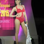 Mutya ng Batangas 2015 Grand Coronation Night (103)
