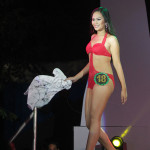 Mutya ng Batangas 2015 Grand Coronation Night (104)