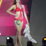 Mutya ng Batangas 2015 Grand Coronation Night (106)