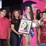 Mutya ng Batangas 2015 Grand Coronation Night (108)