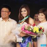 Mutya ng Batangas 2015 Grand Coronation Night (109)