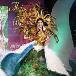 Mutya ng Batangas 2015 Grand Coronation Night (11)