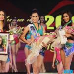 Mutya ng Batangas 2015 Grand Coronation Night (110)