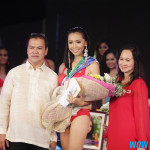 Mutya ng Batangas 2015 Grand Coronation Night (111)
