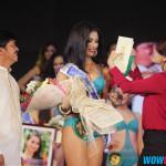 Mutya ng Batangas 2015 Grand Coronation Night (112)