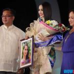 Mutya ng Batangas 2015 Grand Coronation Night (113)