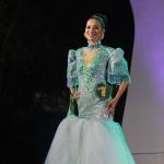 Mutya ng Batangas 2015 Grand Coronation Night (114)