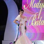 Mutya ng Batangas 2015 Grand Coronation Night (115)