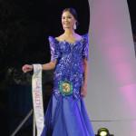 Mutya ng Batangas 2015 Grand Coronation Night (116)