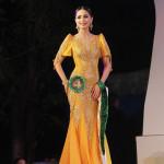 Mutya ng Batangas 2015 Grand Coronation Night (117)