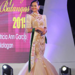 Mutya ng Batangas 2015 Grand Coronation Night (118)