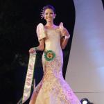 Mutya ng Batangas 2015 Grand Coronation Night (119)