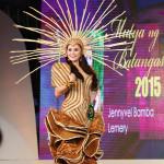 Mutya ng Batangas 2015 Grand Coronation Night (12)