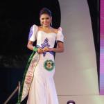Mutya ng Batangas 2015 Grand Coronation Night (121)