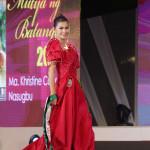 Mutya ng Batangas 2015 Grand Coronation Night (123)