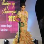 Mutya ng Batangas 2015 Grand Coronation Night (124)